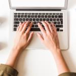 Ferramentas digitais ajudam empreendedores a otimizar negócios.