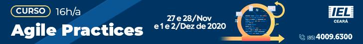 anuncio-2